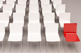 ¿Tienes que hacer una investigación a personal de tu empresa o has sufrido una investigación por parte de la misma?