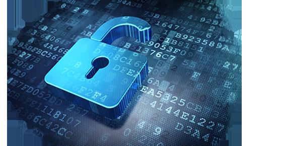 Las personas, el eslabón más débil en la cadena de seguridad de las empresas