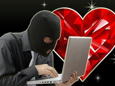 El papel del perito informático en San Valentín