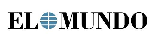 Resultado de imagen para elmundo.es logo