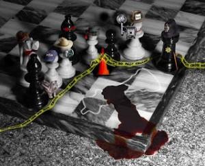 escena_crimen-ajedrez