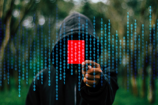 5 delitos informáticos más comunes de lo que crees