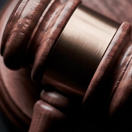 Asesoramiento técnico procesos judiciales