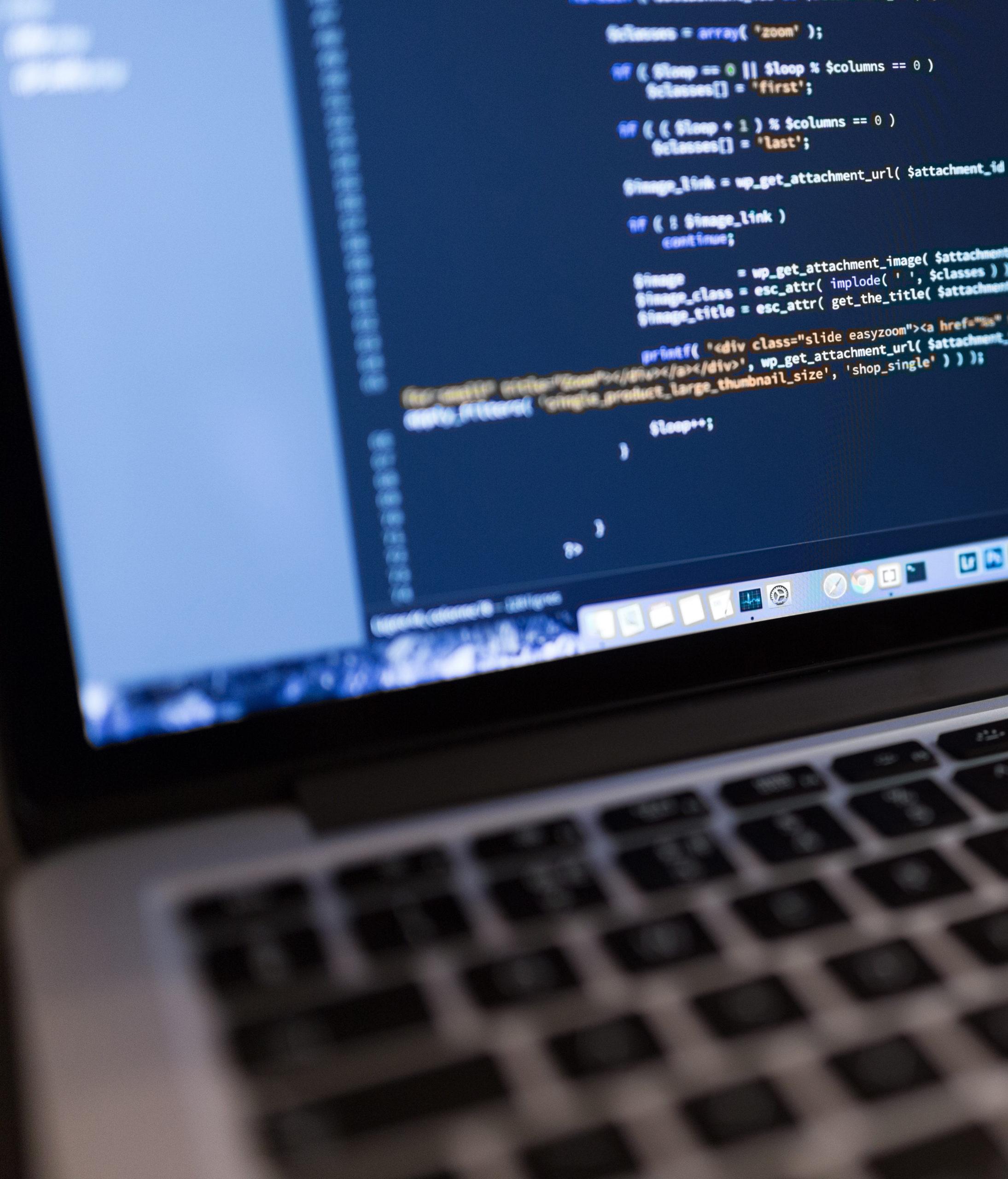 Gestión de proyectos informáticos