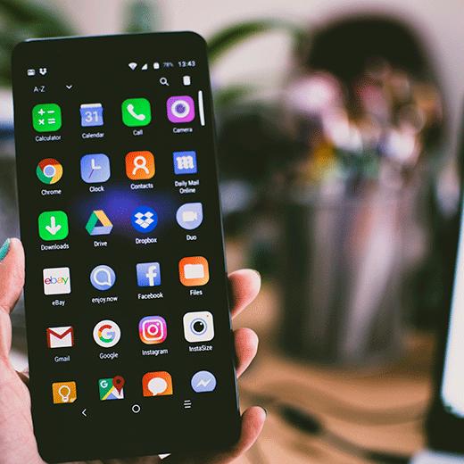 analisis forense en dispositivos moviles